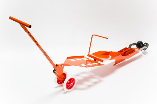 paper pot transplanter from paperpot co