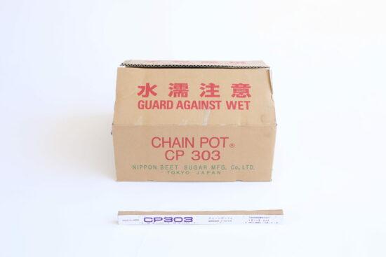 CP303