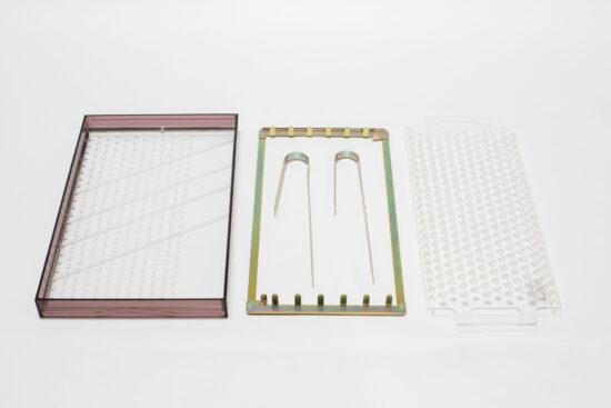Paperpot Starter Kit