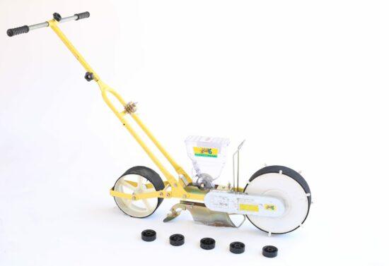 Jang JP1 Kit