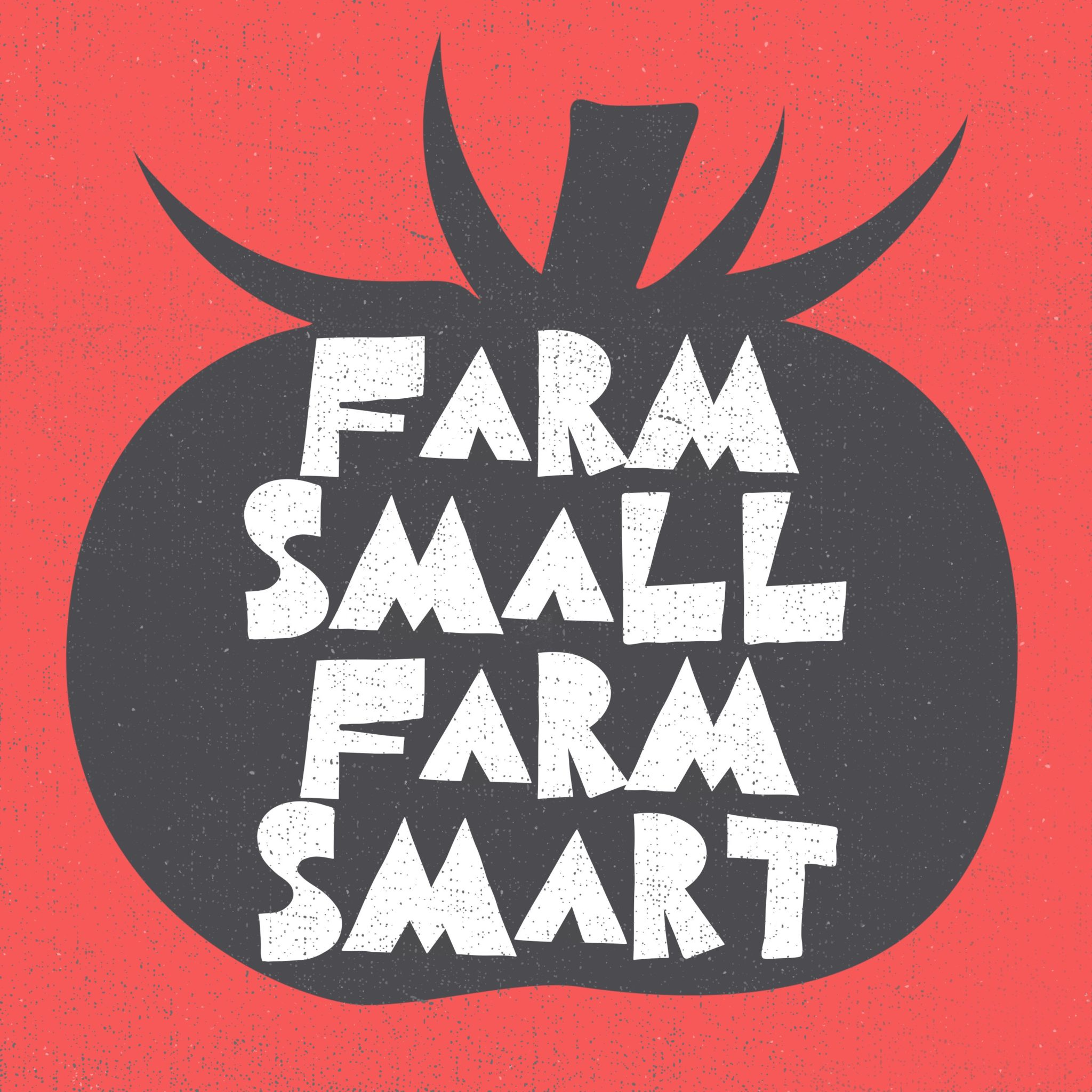 farm small farm smart podcast